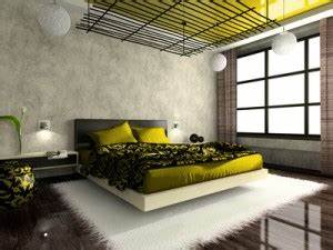 Design Schlafzimmer Komplett : schlafzimmer komplett kaufen oder selber zusammenstellen ~ Bigdaddyawards.com Haus und Dekorationen