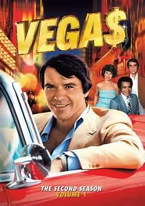 Serie Las Vegas : dan tanna played by robert urich my crush when i was 10 my heart skipped a beat pinterest ~ Yasmunasinghe.com Haus und Dekorationen