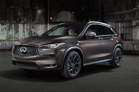 2019 Infiniti Lineup by Best 2019 Infiniti Lineup Redesign And Price Car Release