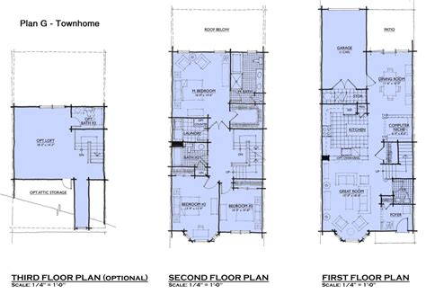 3 floor house plans 3 house plans with elevator house plan