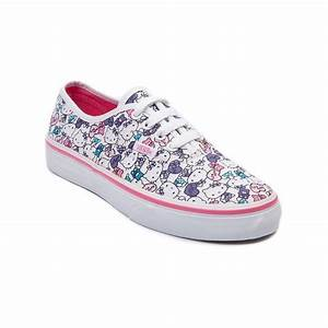 1000 ideas about Vans Shoes For Girls on Pinterest