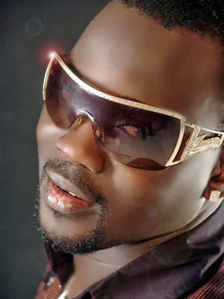 Welcome to Luqmon Fasasi's Blog: Pasuma crushes teenage ...