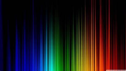 Rainbow Wallpapers Fietstocht