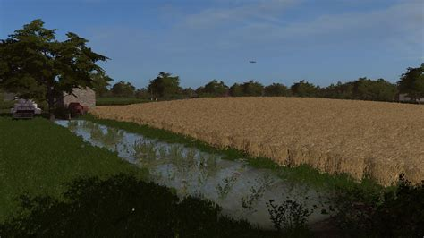 llight farms ls kendle farm ls 17 farming simulator 2017 17 ls mod
