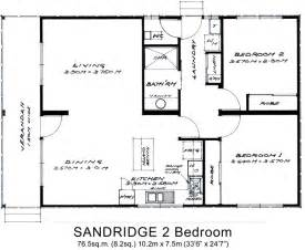 apartments garages floor plan converting a garage into a flat