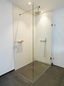 Walk In Dusche Maße : die dusche ebenerdige walk in l sung badezimmer d ~ A.2002-acura-tl-radio.info Haus und Dekorationen