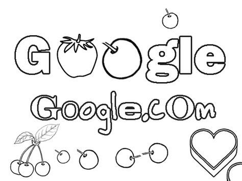 fruits coloring pages googlecom fantasy coloring pages