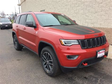 2018 jeep grand cherokee trailhawk 2018 jeep grand cherokee trailhawk best new cars for 2018