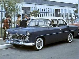 Renault Versailles : voiture occasion versailles saltz ana blog ~ Gottalentnigeria.com Avis de Voitures