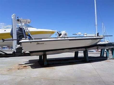 Maverick Boats For Sale Used by Used Maverick Boats For Sale Boats