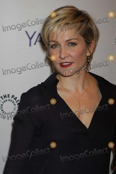 pictures amy carlsonsami gayle  blue