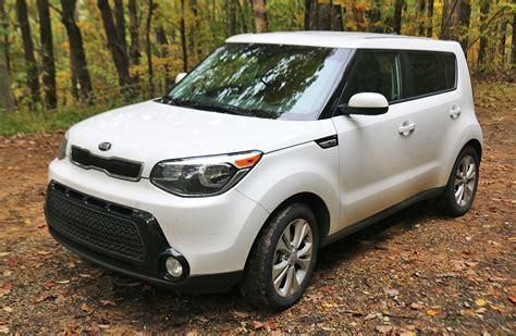 Kia Rental by My Rental Car Upgrade Is A Kia Soul The Gatethe Gate