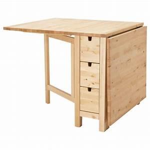 Küçük Mutfak Masası Modelleri Mutfağınızda Yer Açacak