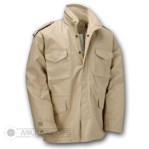 military style   combat field jacket army vietnam