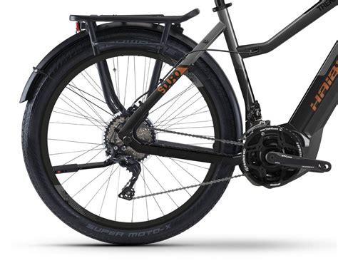 Fitnessbike Für Damen | Exercise Bike Reviews 101