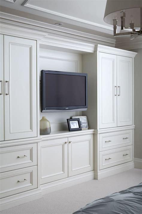 cfeasby bleeks   built  bedroom cabinets