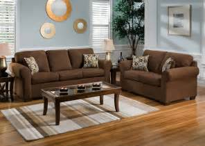 living room paint color ideas for living room with brown couch cute living room colors with
