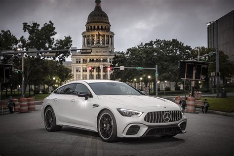 affordable  door  mercedes amg gt