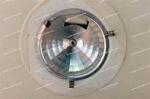 Ampoule Salle De Bain : questions r ponses lectricit recherche ampoule une ~ Melissatoandfro.com Idées de Décoration