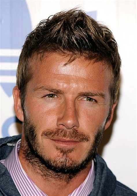 Cool 2014 Hairstyles by Cool Hairstyle 2014 Cool Mens Hairstyles 2014
