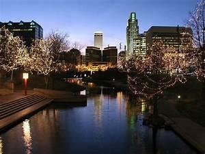 State of Nebraska, Travel Information, USA Travel Guides ...