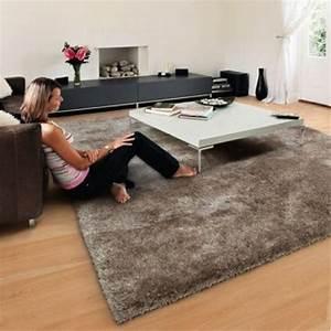 ce qui se fait de mieux en matiere de deco poignees deco With tapis shaggy avec canapé cuir strasbourg