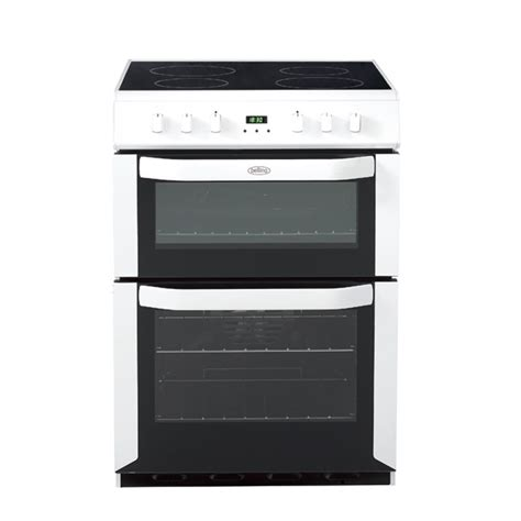 cooker sizes australia freestanding 60cm electric oven with programmable timer