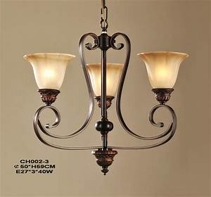 Elegant light copper kitchen chandeliers for sale