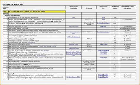 punch list form realty executives mi invoice