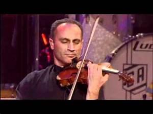 Meilleur Oreiller Du Monde : d monstration du meilleur violoniste du monde youtube ~ Melissatoandfro.com Idées de Décoration