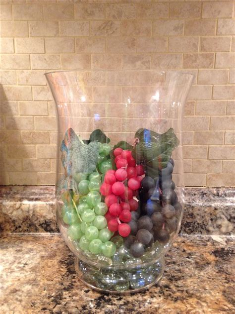 grape decor for kitchen cheap 1000 ideas about kitchen wine decor on wine