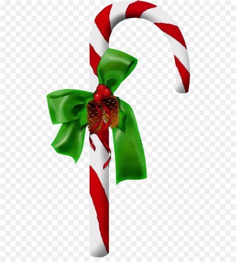 Natal Pita Liburan Ornamen gambar png