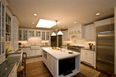 kitchens without islands 10 ways to rev your kitchen island 3580