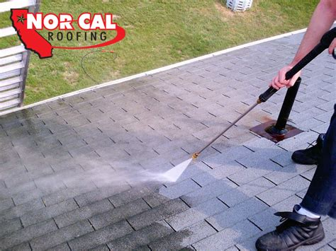 How To Clean A Roof With Asphalt Shingles? Arizona Roofing Contractors Association Affordable Chattanooga Roof Of Mouth Soreness Metal Cost Calculator Hawaiian Blue Contractor Long Island Lawrence Ks Standing Seam Price