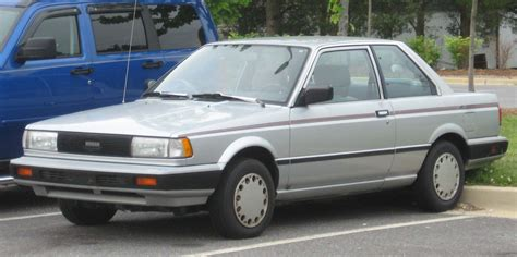 old nissan coupe file nissan sentra coupe jpg wikimedia commons