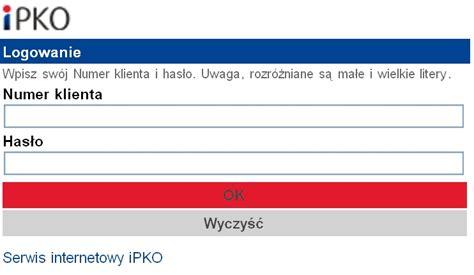 Serwis Mobilny Ipko I Inteligo
