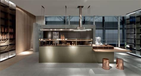 image de cuisine moderne modèle de cuisine moderne en 2016 en 48idées inspirantes