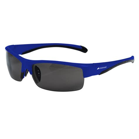 imprintcom sporty sunglasses  imprinted