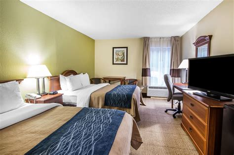 comfort inn darien ga darien hotel coupons for darien