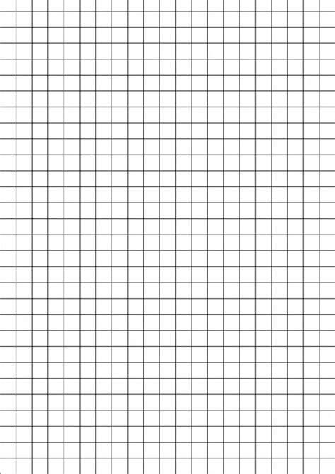 La feuille peut être utilisée pour écrire une lettre de. Feuilles de papier quadrillé à télécharger   Pixel art ...