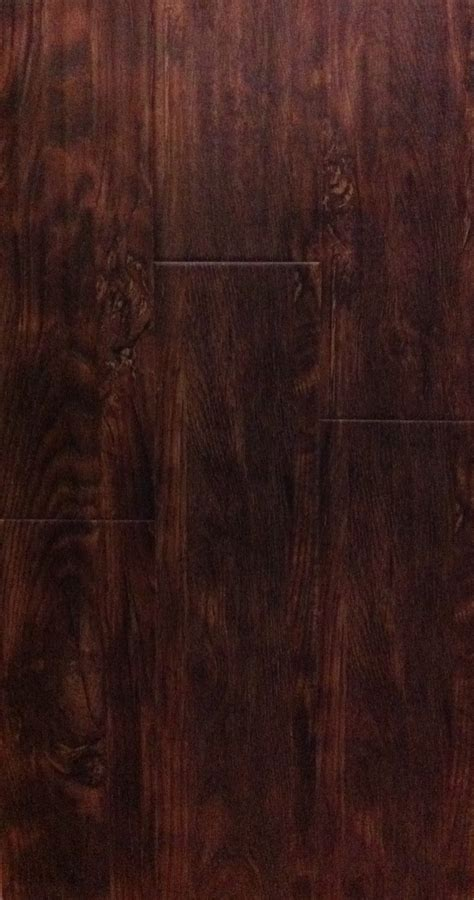 laminate flooring las vegas laminate flooring laminate flooring las vegas