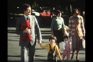 Escobar Orders the Death of Luis Carlos Galán