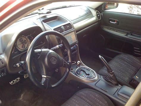 lexus is300 interior 2001 lexus is 300 interior pictures cargurus