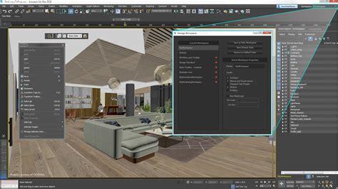 whats   autodesk ds max   architettura