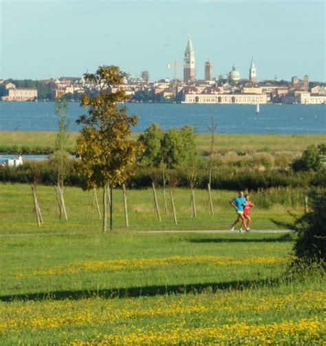 porta gialla parco san giuliano gbi europe 2015 gbi global biking initiative we