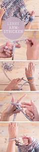 Decke Mit Armen : die besten 25 decke stricken ideen auf pinterest diy decke stricken decke stricken anleitung ~ Frokenaadalensverden.com Haus und Dekorationen