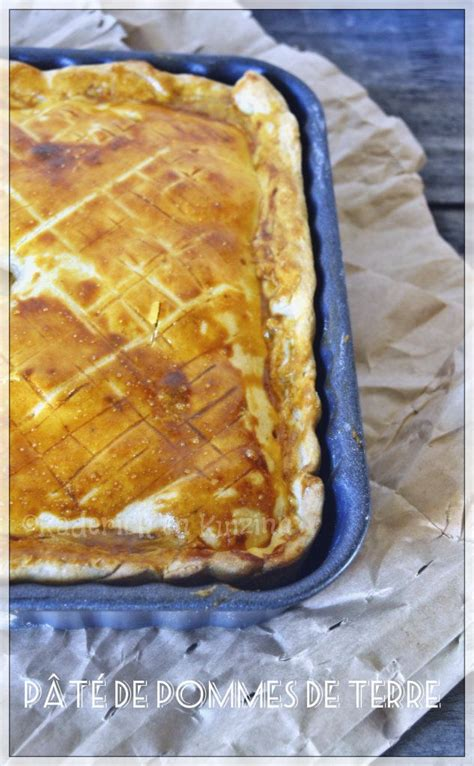 1000 id 233 es sur le th 232 me garnitures pour tartes aux pommes sur tartes aux pommes