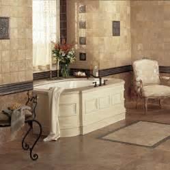 bathroom tiles ideas bathroom designs idealistic ideas interior design
