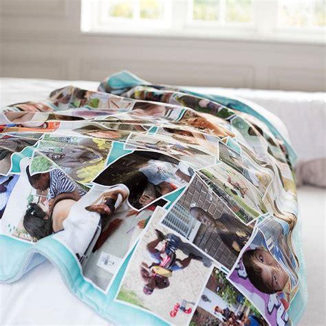 Decke Mit Foto Fotodecke Selbst Gestalten 10 Jahre Garantie