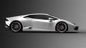 Lamborghini Huracan Lp 610 4 : the lamborghini huracan lp 610 4 is out ~ Maxctalentgroup.com Avis de Voitures